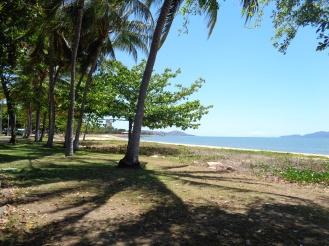 CBD marina & beach (10)